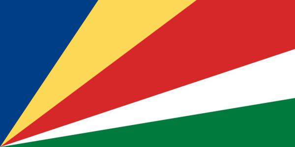 塞舌尔使馆认证