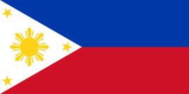 菲律宾使馆认证