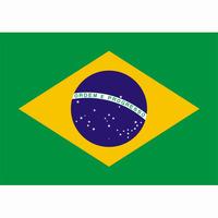 巴西使馆认证