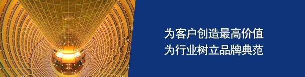 香港公司审计报告一定要做吗?