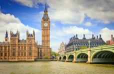 英国离婚证书公证样本