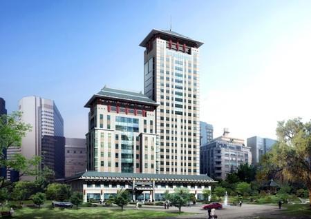 韩国使馆认证