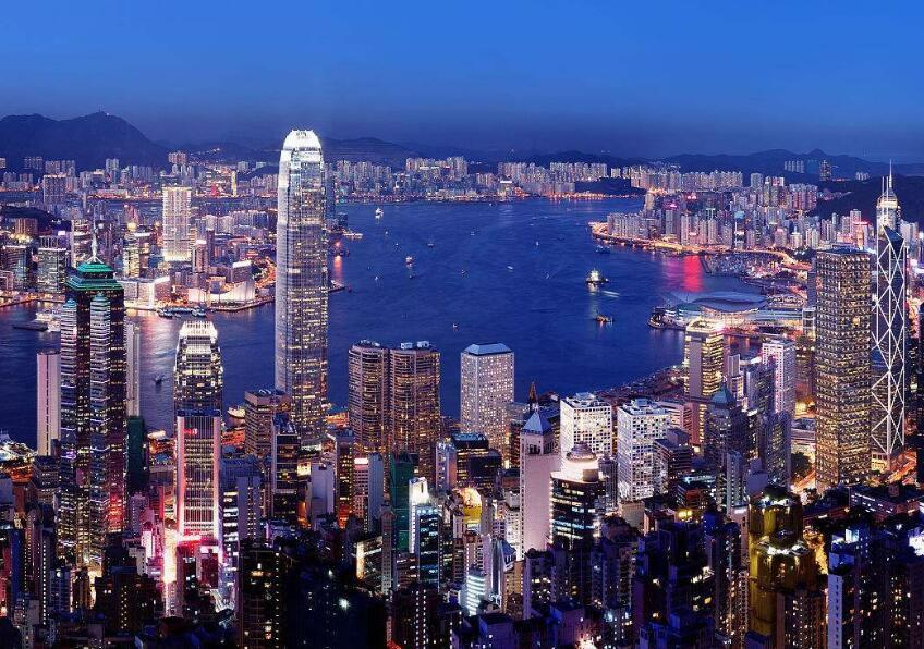 香港公司现在办理零申报有什么危害?