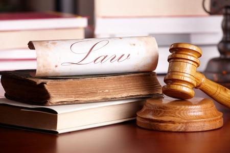 加拿大公司主体资格公证认证用于中国法院诉讼怎么办理?