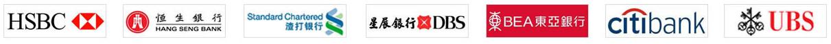 香港银行开户_www.zhuce-xianggang.com