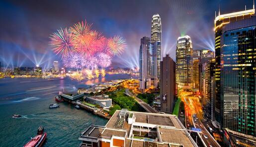香港离岸公司避税是不是逃税行为?