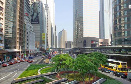 香港離岸公司避稅是不是逃稅行為?