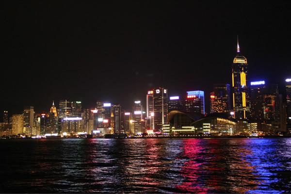 香港公司以前零申报现在按实际情况报税要从什么时候开始做起?