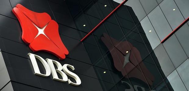 英国公司和香港公司哪个更容易开户?