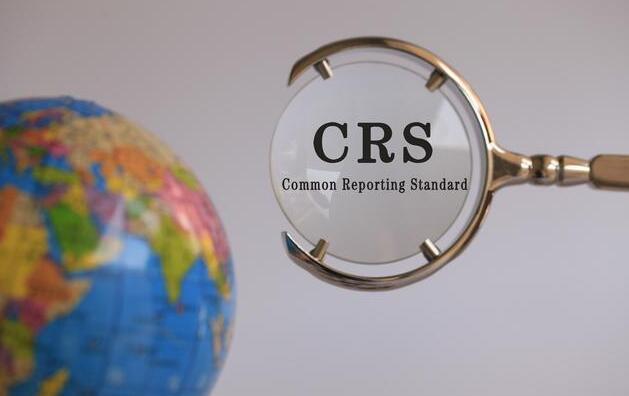 CRS来袭,收到银行调查文件该如何处理?