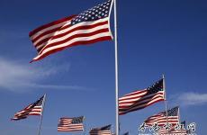 美国公司商业文件律师公证认证