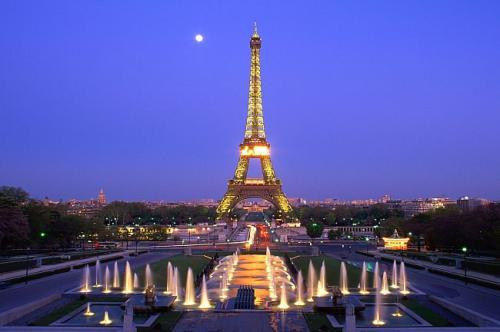 法国公司主体资格授权书使馆公证认证