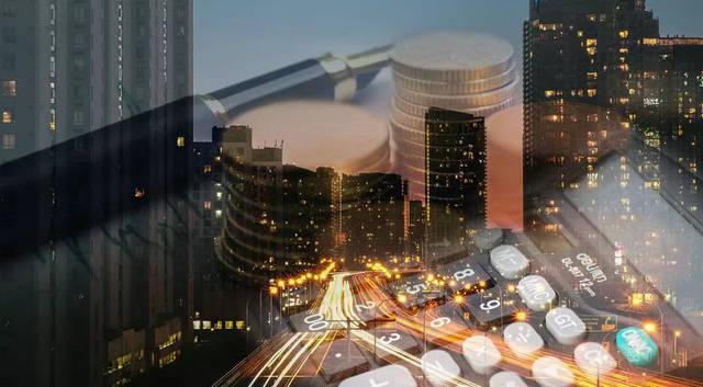 CRS政策下,离岸金融中心还有未来吗?