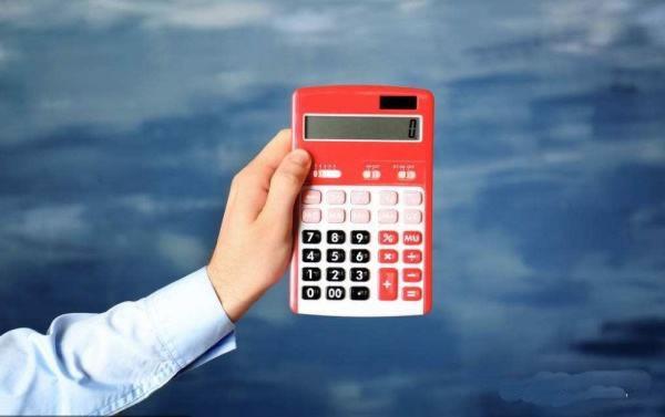 CRS后香港公司做零申报报税的风险大吗?