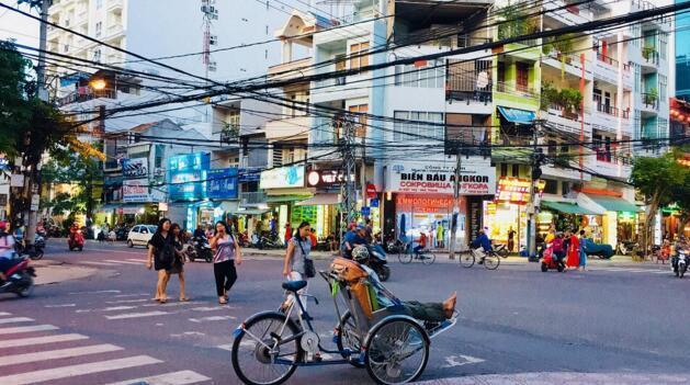 香港公司用于注册越南公司怎么做公证认证?