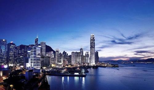 香港公司如实申报税务,除了应付政府罚款还有哪些好处?
