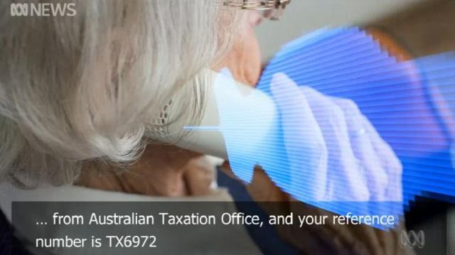 澳洲报税季谨防ATO诈骗电话