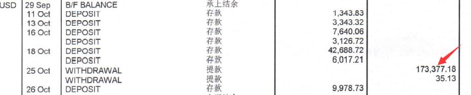 香港公司补做审计没有发票可以做账吗?