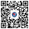 """""""中国驻韩国使馆领事服务""""微信公众号为""""chinaemb_kor"""""""